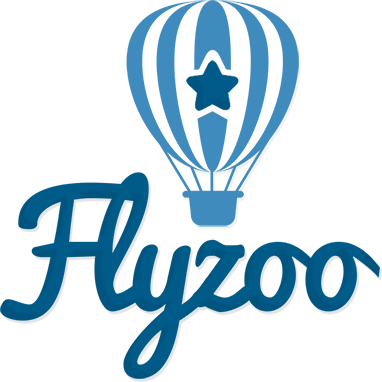 Flyzoo - Chat for e-commerce, social review and rewarding platform.